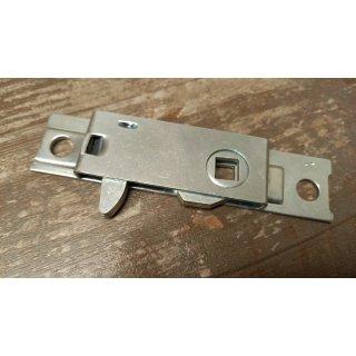 Kofferraumschloss MK1-3