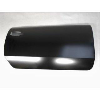 Türhaut MK4/1500 rechts