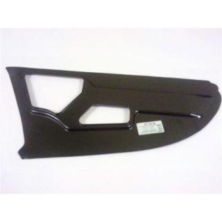 Stehblech Kofferraum links MK4/1500