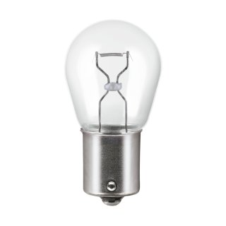 Glühlampe 12 V21 W