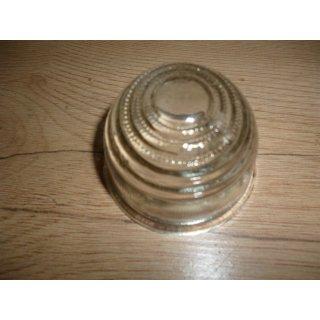 Glas Rückfahr / Standlicht, Echtglas