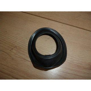 Membrane Stromberg CD150
