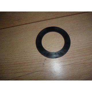 Deckeldichtung Hauptbremszylinder / Kupplungsgeberzylinder
