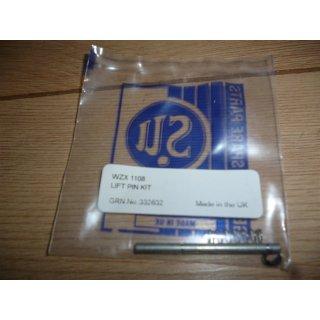 Liftpin Kit SU