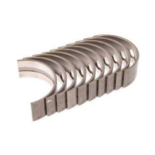 Pleuellager MK4/1500 +020 3-stoff