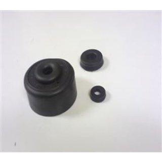 Repsatz Hauptbremszylinder 1-Kreis