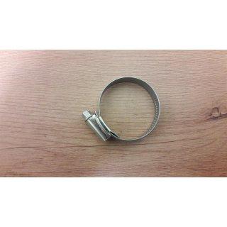 Schlauchschelle mittel für Lenkmanschette RTC2218