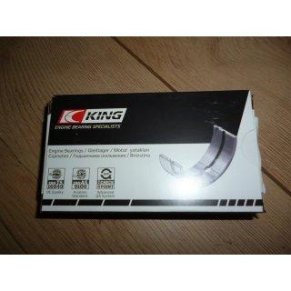 Hauptlager MK1-3 3 stoff