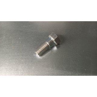 Schraube Antriebswelle MK1-3