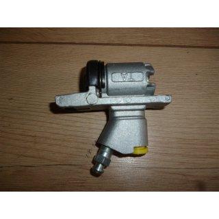Radbremszylinder Spit Mk4 bis FH80000