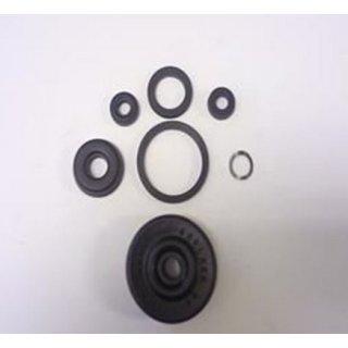 Repsatz Hauptbremszylinder GT6 2-Kreis