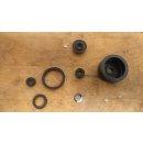 Repsatz 2kreis Hauptbremszylinder früh
