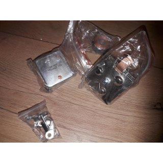 Repsatz Lucas Lichtmaschinen