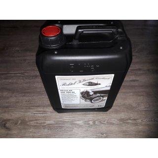 Rektol SC 20W50 5 Liter, für alle Spitfire / GT6
