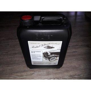 Rektol Einfahröl 5Liter