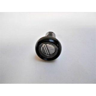 Knopf Lichtschalter MK1-3