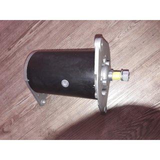 Lichtmaschine Dynamator C39/40 Spitfire MK1-3