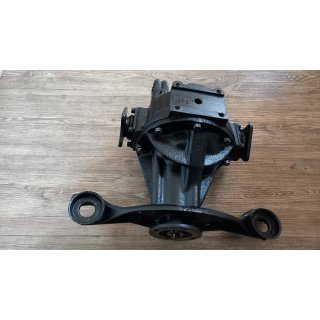 Differential Spitfire 1500 überholt incl. € 200 AT Pfand