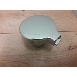 Tankdeckel MK4 / 1500 gebraucht