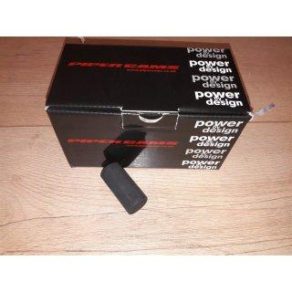 Piper Satz mit 8x Stösseltasse für Pipernockenwellen, Spitfire MK3-1500