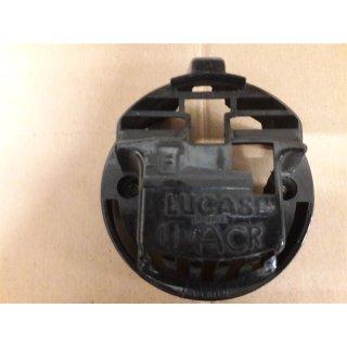 Abdeckung gebraucht für Lucas Lichtmaschinen SS562