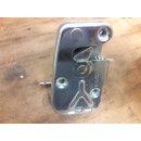 Türschliessmechanismus rechts Spitfire MK2-3 bis FD24043, aufgearbeitetes Altteil