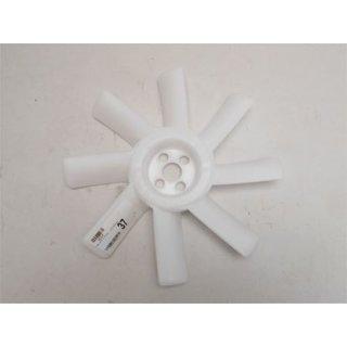 Kühlerventilator GT6 Kunststoff