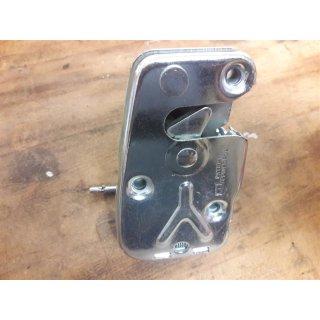 Türschließmechanik rechts Spitfire MK4/1500, aufgearbeitetes Altteil