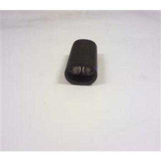 Bullet connector doppelt