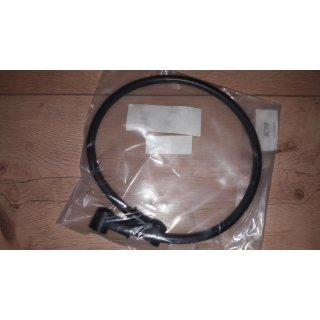 Kabel vom Magnetschalter zum Anlasser