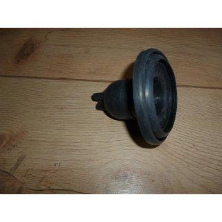 Gummi Blinker/ Rückfahrscheinwerfer MK1-3 GT6 MK1-2