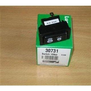 Lichtschalter MK4 / 1500 GT6 MK2-3