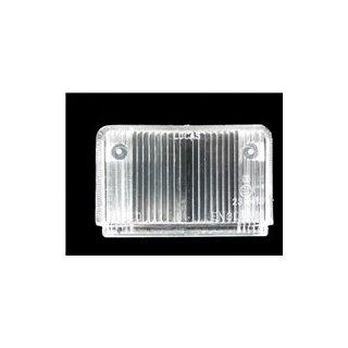 Glas Rückfahrleuchte MK4 / 1500 GT6 MK3