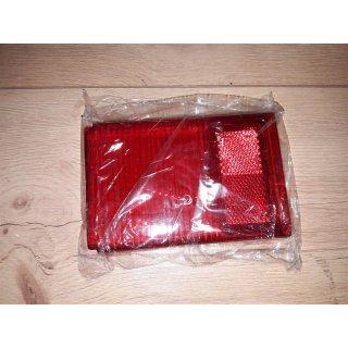 Glas Rücklicht rot MK4 / 1500 GT6 MK3