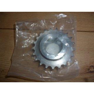 Kurbelwellenritzel simplex MK1-3