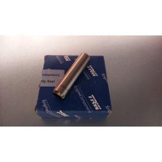 Ventilführung Stahl MK3-1500 von AE
