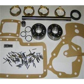Getriebeüberholsatz MK4 OD
