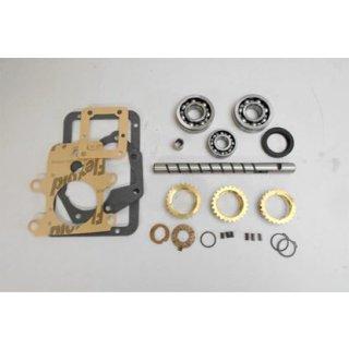 Getriebeüberholsatz MK1-3 non OD