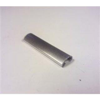 Zierklammer Frontscheibenzierleiste Spit MK1-3/ GT6 MK1-2