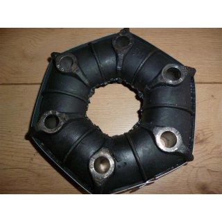 Rotoflexkupplung repro