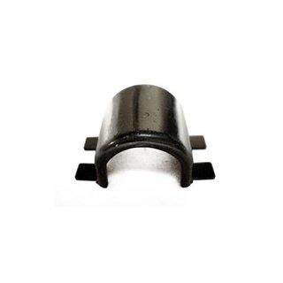 Stabiklammer MK1-3